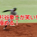 北海道日本ハム杉谷拳士はプロ野球と芸人新たな二刀流への挑戦